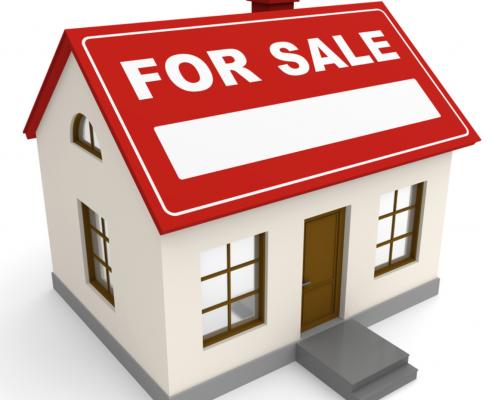 Продажа Квартир и Домов в Лос Анджелесе
