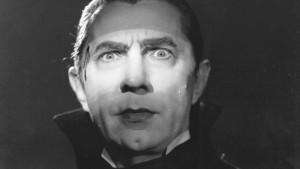 Дом Фрэнка Синатры в Голливудских Холмах продается за 5 миллионов долларов