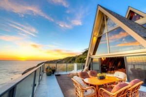 Элитная недвижимость Лос Анджелеса на продажу